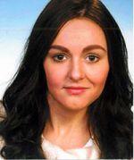 Kristýna Maradová